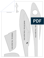Little_Depron_glider_PLANS_SI.pdf