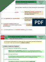 Metodo cientifico y medida.ppt