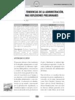 Dialnet-SobreLasTendenciasDeLaAdministracion-4897910