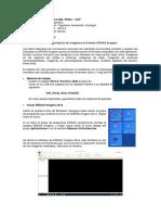 2016-II_Guia de Practica 0201_Importación de Imagenes Al Formato ERDAS Imagine