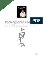 Arzak.Recetas.pdf