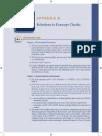 BodieAppB_1st.pdf