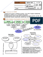 A1-B1_-_Synthese_analyse_fonctionnelle