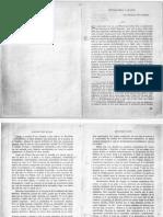 Miró Quesada, Francisco, Metateoría y Razón