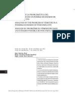 ANÁLISIS DE LA PROBLEMÁTICA DEL.pdf