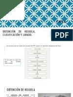 OBTENCIÓN-DE-HOJUELA-CLASIFICACIÓN-Y-LAVADO (2) (1)