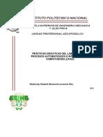 Practicas LPAIC 2015.pdf