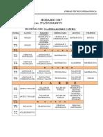 horario-quinto-basico.doc
