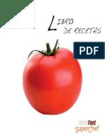 bookcf101.pdf