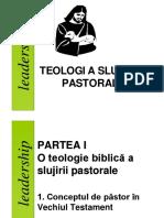 1.-Teologie-pastorala-1