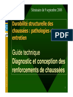 Diagnostic et renforcement des chaussées.pdf