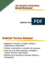 gabriel-torres-cmi-1194549304271447-4