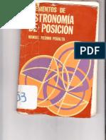 Astronomia de Posicion_mmp
