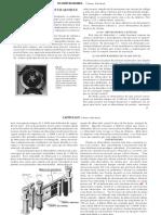 A Fotografia Cap. IV.pdf