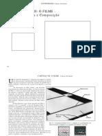 A Fotografia Cap. VII.pdf
