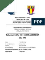 edu3093.docx