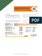 PISO BUCARAMANGA.pdf
