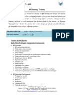 RF Plaining Training Syllabus.pdf