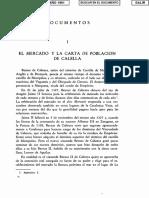 Dialnet-ElMercadoYLaCartaDePoblacionDeCalella-134424