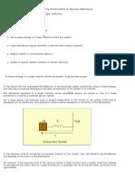 lec-8(1).pdf