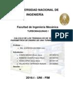 330420482-Informe-Turbomaquinas-Antes-de-Parcial-UNI-FIM.docx
