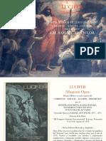 Lucifer-Drama-Mistico-en-Cinco-Partes-V.M.Samael-Aun-Weor.pdf