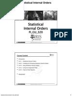 Statistical IO.pdf