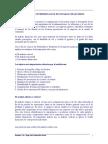 Analisis e Interpretacion-De Estados Financieros (1)