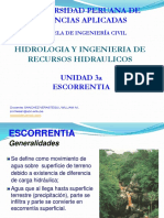 3a- Hidrol-Ing Rec Hidr Upc 2017-2