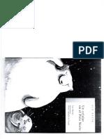Un Celular en El Polo Norte (1)