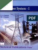 Pdf by power jb electrical systems gupta