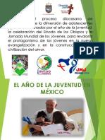 EL-AÑO-DE-LA-JUVENTUD-EN-MÉXICO-UPDATE-3-1