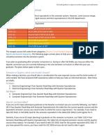Conversion Guidelines v2 (002)