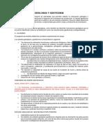 Estudios de La Geologia y Geotecnia (1) (1)