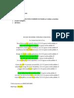 REPETICION DE POEMAS .docx
