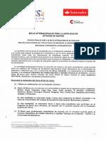 Convocatoria máster 17-18.pdf