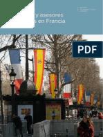 Guía Acogida Asesores y Docentes Francia (1)