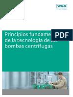 WILO_ppios Bcentrif.pdf