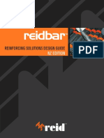 NZ-ReidBar™-Design-Guide-2016