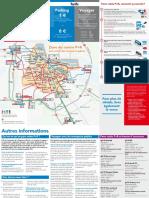 IV10701PR FolderFRONLINE (1).pdf
