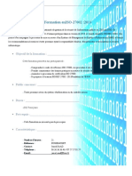 FOSIR 04 CERT Formation Information Security Foundation Based on Iso 27002 (1)