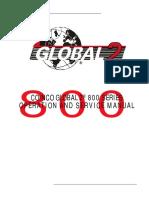 924242 rev 4 Global2 800.pdf