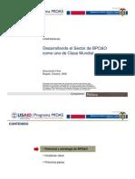 UAI002-49-01(bpoo.pdf319