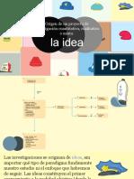 Idea y problema.pdf