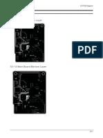 PCB Diagram 920nw