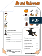 me-halloween-fun-activities-games-reading-comprehension-exercis_2013.doc