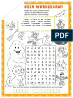 halloween-wordsearch-wordsearches_60035.doc
