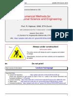 NumCSE15.pdf