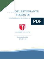 GUIA_DEL_ESTUDIANTE_08.docx