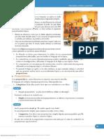 Aciertos Matem Ticos 11 Serie Para La Educaci n Media (1)